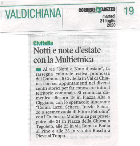 200721-corriere-di-arezzo