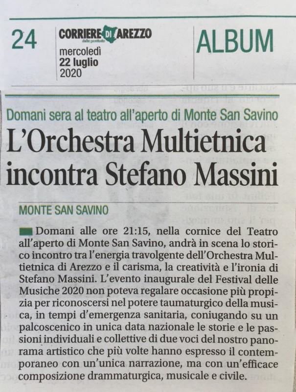 200722-corriere-di-arezzo