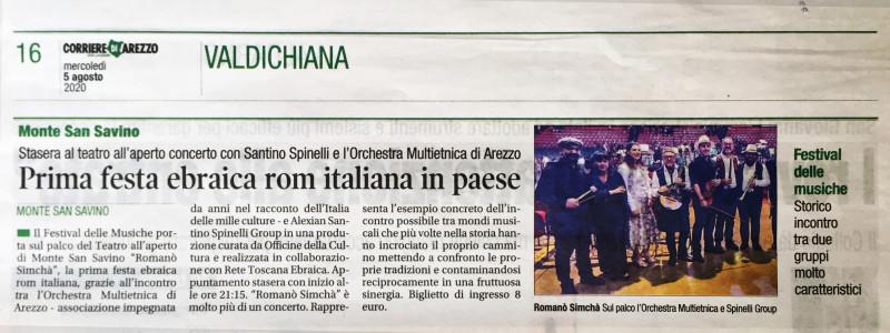 200805-corriere-di-arezzo