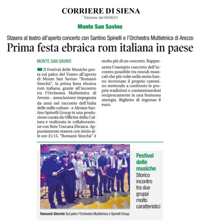 200805-corriere-di-siena