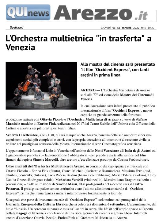 200903-lorchestra-multietnica-in-trasferta-a-venezia-spettacoli-arezzo