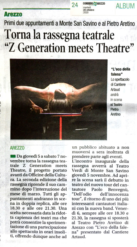201020-corriere-di-arezzo