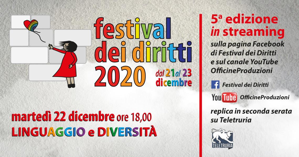 FDD 2020 - EVENTO FB -22 DICEMBRE