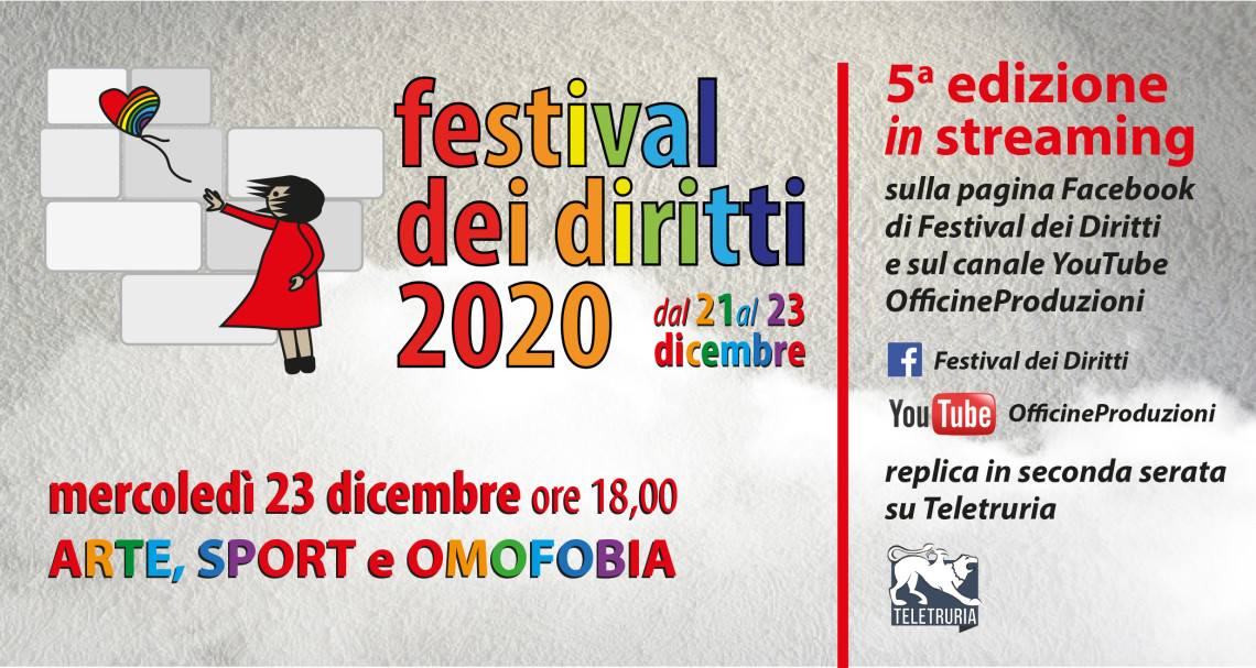 FDD 2020 - EVENTO FB -23 DICEMBRE