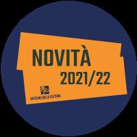 NOVITA2021-22