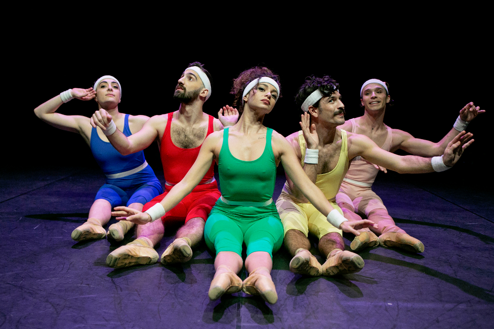nykopiscopo-danza-sleeping-beauty-immadilillo